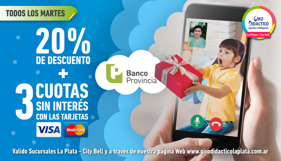 banner banco provincia movil